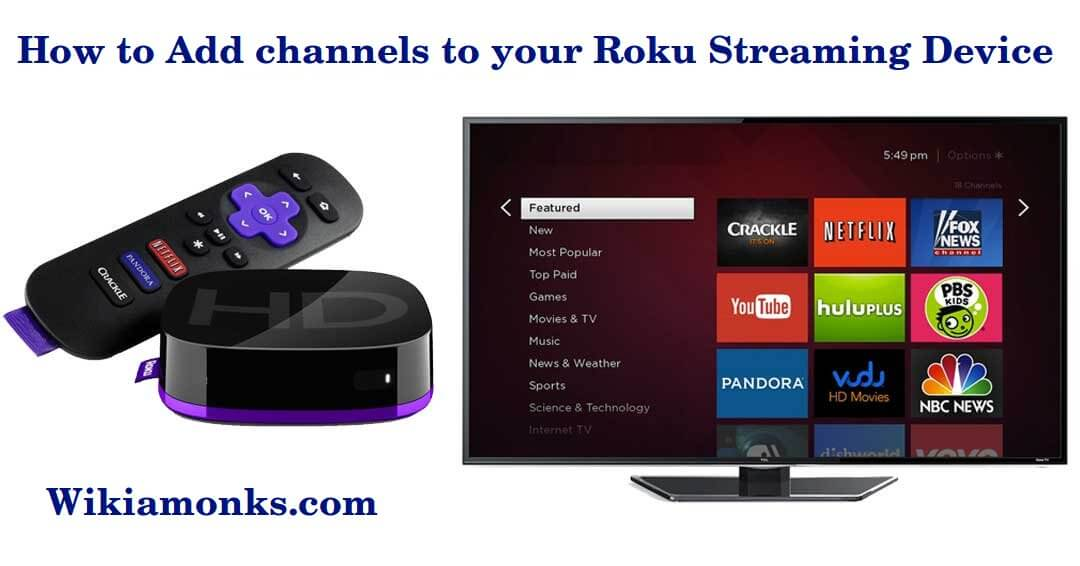 stream iphone to roku how to create event in messenger on iphone 2961