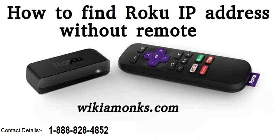 How to use Roku Media Player to play your music, videos, and