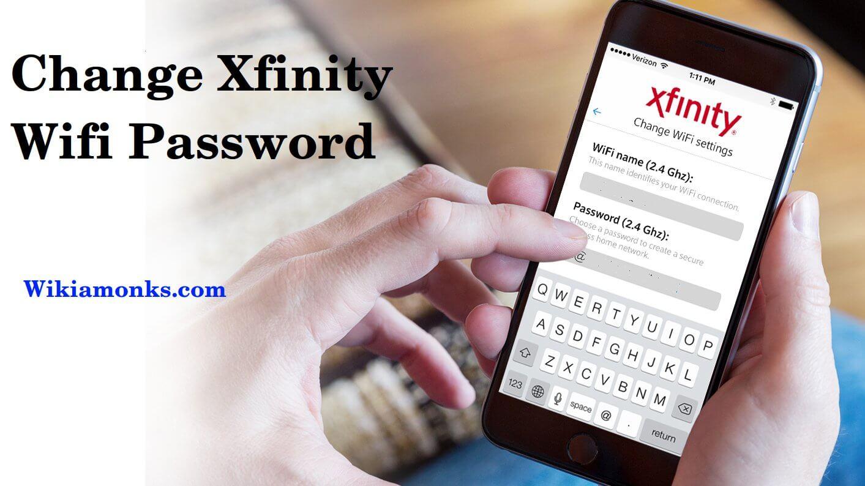 Arris Comcast Xfinity TG862G & TG862G-CT Gateway YN3720
