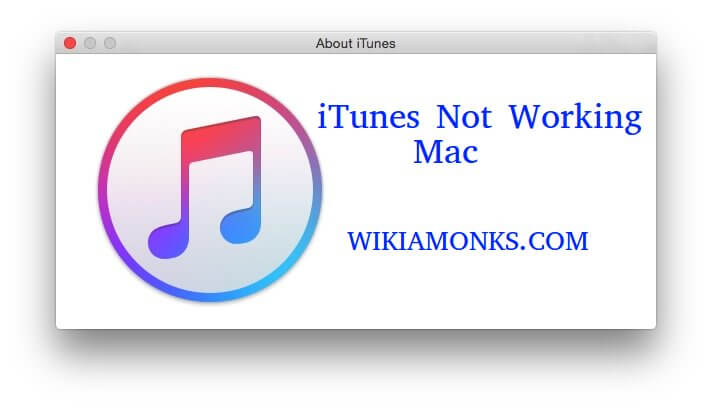 How to Fix Microsoft Word not opening on Mac | Wikiamonks