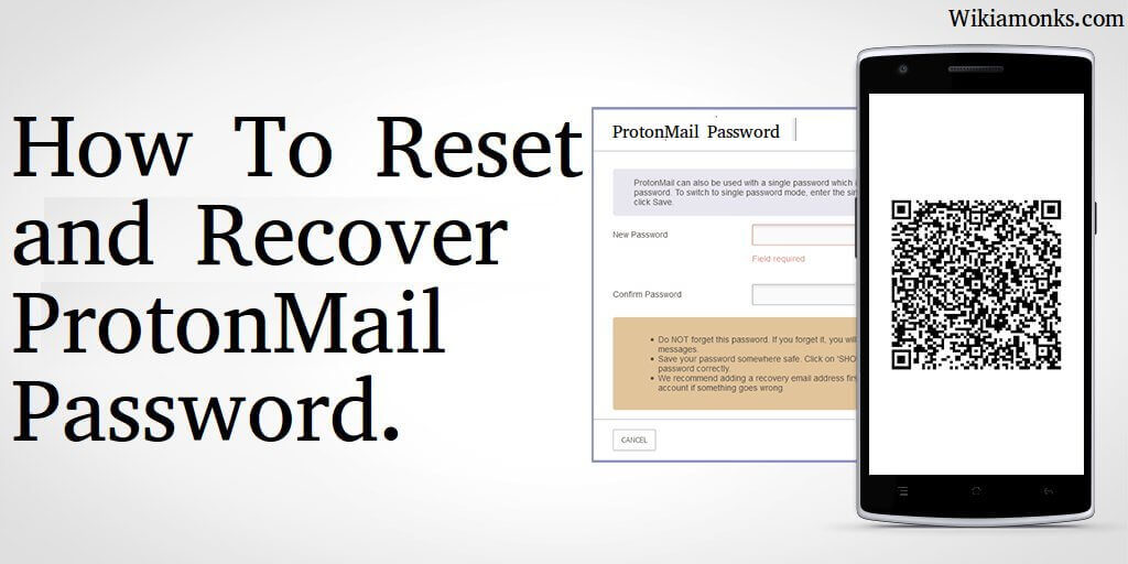 protonmail login with second address
